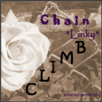 July Chain Linky Climb
