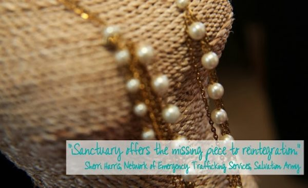 Shop for a Cause- Beautiful Jewelry to End Human Trafficking #MondayMatters