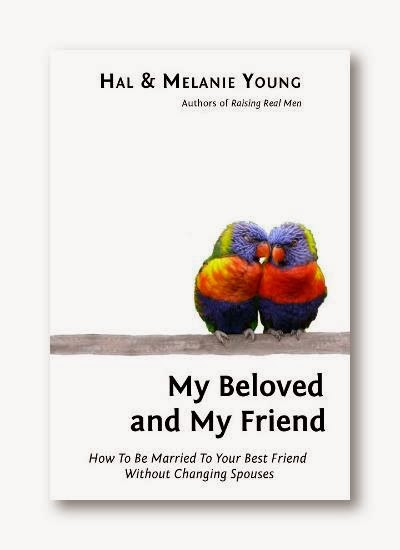 Sandy Toes Creations- Book review, My Beloved, My Friend