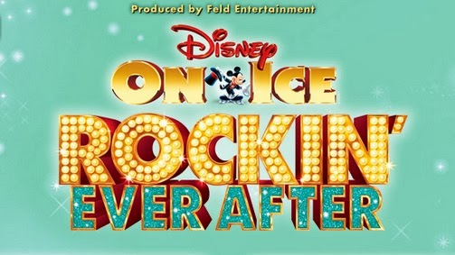 Disney on Ice Discount Tickets Bay Area