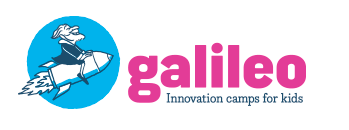 Innovative summer camps Galileo