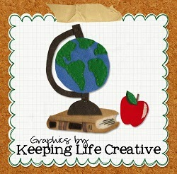 Keeping life Creative #education #homeschool #kids #momblog
