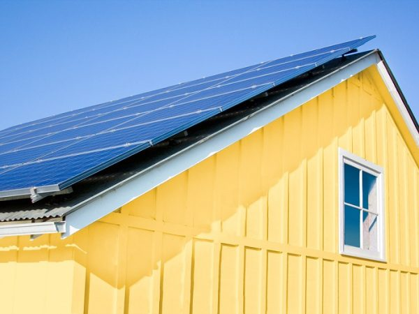 Sunrun solar power service #greenliving #SunrunSolar #CG