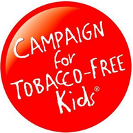 Being a Mom or Dad raising teens is hard. We all want the best parenting tips and best for our children 's health. Tobacco Free Kids is fighting for kids safety. Learn about and support this great organization. | charity | cause | kids