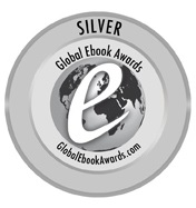 Silver-Global-ebook-award