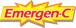 @emergen-c partnering with Charity-water to bring clean water to people