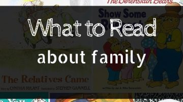 Read about Family