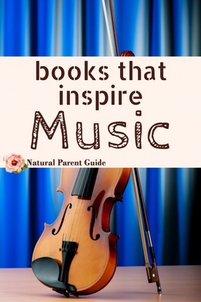 books that inspire music | books for kids | musical books | books for your maestro | music picture books | instruments | picture books | bedtime stories | homeschooling music | preschool | kindergarten | 1st grade music