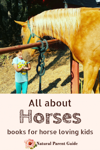 Childrens books about horses | horse books for kids | learn about horses | read | reading What to Read Wednesday | homeschool | homeschooling | equestrian