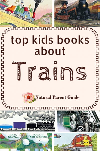 Books about trains | What to Read | stories about trains | Train books | Thomas the Train | Gifts for Train lovers
