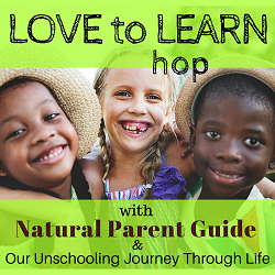 Love to Learn blog hop | mom bloggers | homeschool | kids | education | kids activities | learn through play | kids crafts|