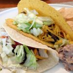 Brilliant Tips to Simplify Family Taco Night