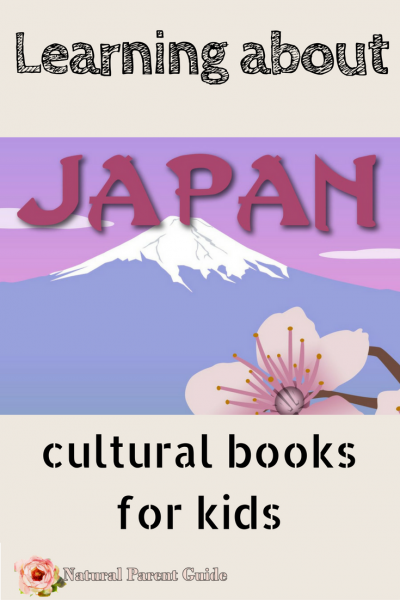 Kids books to learn about Japan | homeschooling | homeschool geography | cultures | Japanese unit study | social studies | books for kids | What to Read