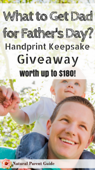What to get dad for Fathers Day? Win a beautiful silver jewelry meaningful handprint keepsake or footprint keepsake silver cufflinks keychain or other gift for Fathers Day. worth up to $180 @silversculptor #FathersDay #fathersdaygifts | giveaway | contest | gifts for him | gift for dad | gifts for new Dad | Best Fathers Day gifts | gifts for husband | dads | parenting | baby | baby keepsake | handprint keepsake | cufflinks | silver jewelry | keychains for dad
