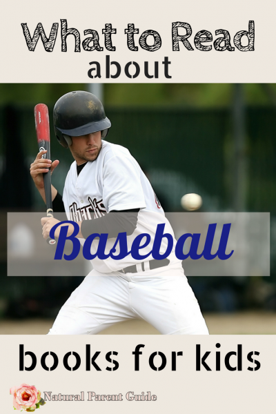 Fun childrens books about baseball | baseball study | American Baseball | kids who love baseball | learn about baseball history