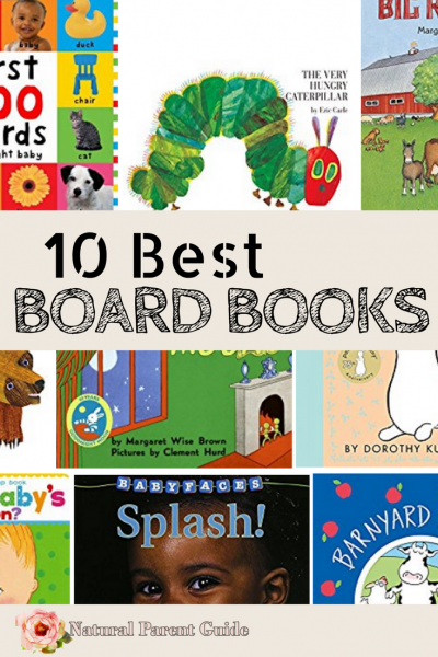 Ten Best Board Books for Toddlers and Baby | books for kids | childrens books | preschool books | bedtime stories | top board books | picture books |board books for baby | board books for babies | early readers | struggling readers | reading to baby | reading to toddlers | first books | birthday gifts for toddlers | birthday gifts for baby | 1 year old birthday gift ideas |