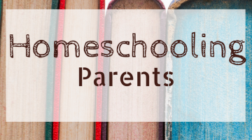 10 best homeschooling books | books for homeschooling moms | what to read | blog hop | #wtrw | homeschool books