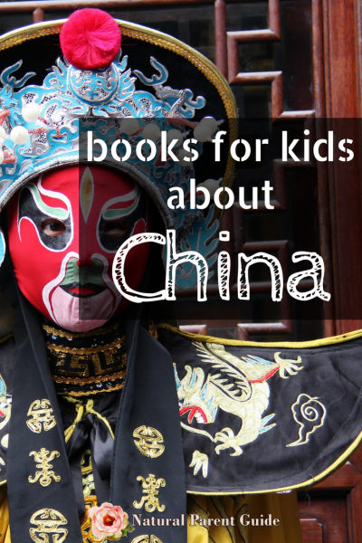 Books for children about China | chinese history for kids | ancient China | picture books | #wtrw | what to read | homeschooling | kids books | education | what to read for kids