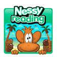 Nessy Reading online dyslexic reading program