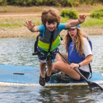 Boost Your Childs Confidence with Outdoor Adventure Camp