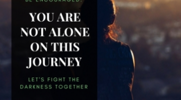 recovery for human trafficking victims in the U.S.