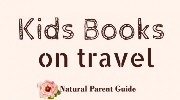 Great books for kids about travel. Learning about the world is great fun through picture books, history, cultural studies, geography and maps, and more. Supplement your homeschool curriculum or just enrich your child's education with these children's books