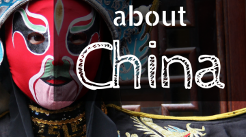 Books for children about China   chinese history for kids   ancient China   picture books   #wtrw   what to read   homeschooling   kids books   education   what to read for kids